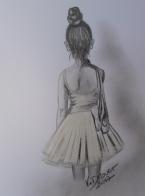 etude-512-jeune-danseuse
