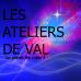 logo- Les atelier de Val