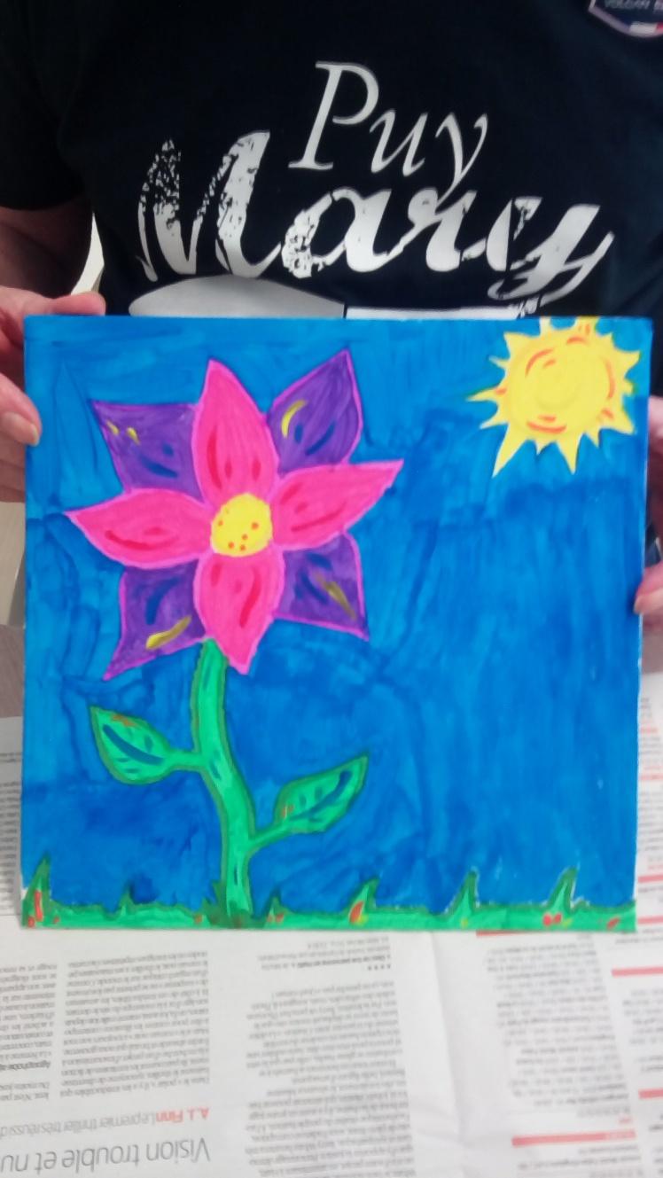fleur ehpad 062018