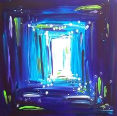 reve bleu 2