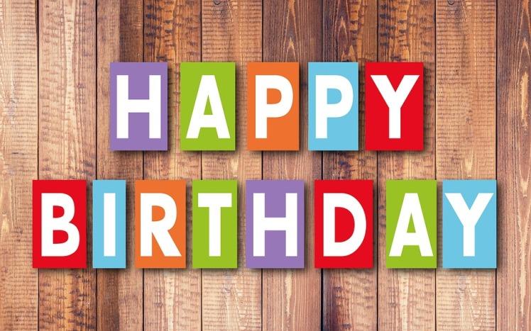 birthday-2808536_960_720