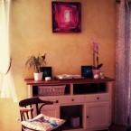 waiting_room atval 2